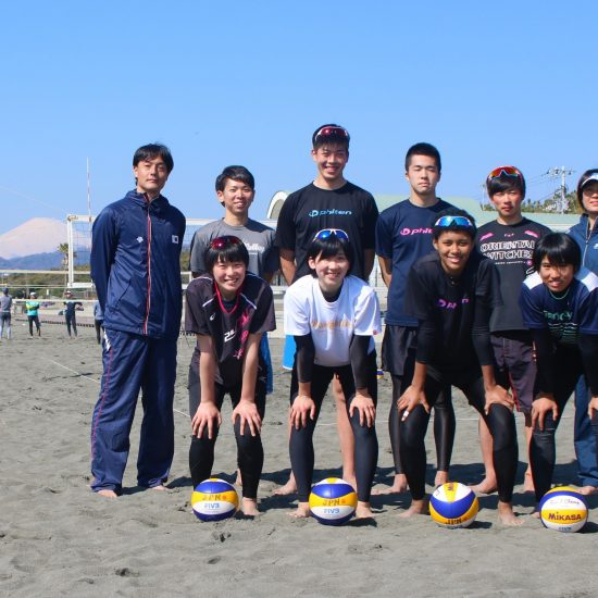 若き日本代表がタイへ出発。<br>「U21アジア選手権」3月15日から開幕。