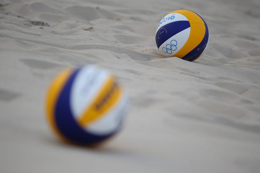 「代表決定戦」と「FIVB開催国枠ランキング」のかかわり。「東京2020オリンピック」出場条件について。